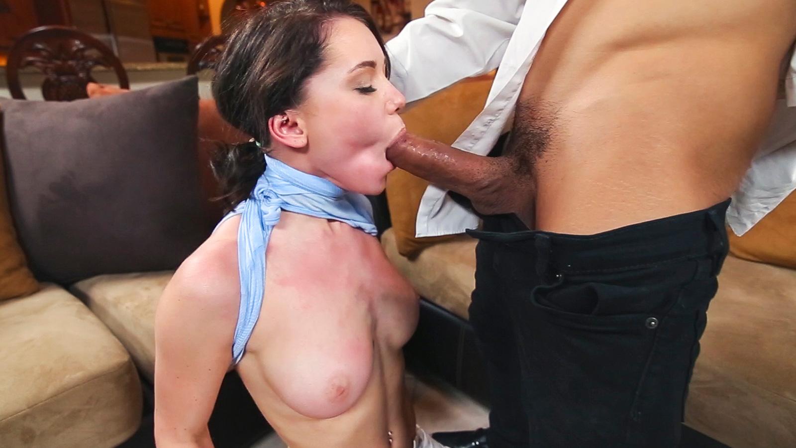 Ryland ann porn