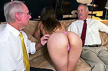 Ivy impresses with her big tits and ass image 3